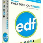 Easy Duplicate Finder 5.8.0.978 [Latest]