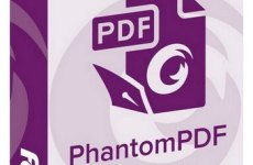 Foxit PhantomPDF Business 9.2.0.9297 [Latest]