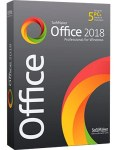 SoftMaker Office 2018 Professional Free Download Full