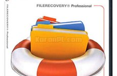 Filerecovery 2016 Professional / Enterprise 5.5.9.7 [Latest]