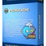 PrimoCache Desktop Edition 3.0.2 [Latest]