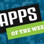 Android Apps Weekly Pack #6 [Latest]