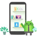 AnyTrans for Android 6 Free Download
