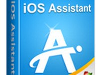 Coolmuster iOS Assistant 2.0.182 [Latest]