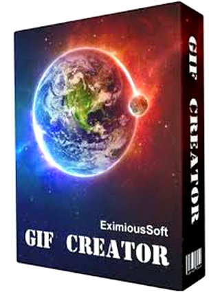 EximiousSoft GIF Creator Full Download