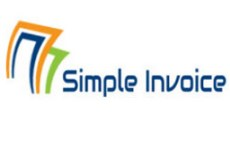 Simple Invoice 3.16.0 Free Download [Latest]