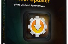 Advanced Driver Updater 4.5.1086.17498 Free Download