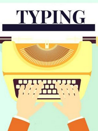Soni Typing Tutor Full Version
