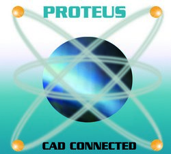 Download Proteus Professional Full