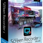 CyberLink Screen Recorder Deluxe 3.1.1.4726 [Latest]