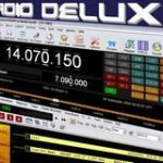 Ham Radio Deluxe 6.5.0.183 Free Download