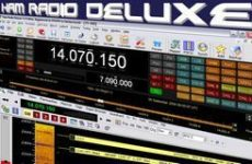 Ham Radio Deluxe 6.4.0.843 Free Download