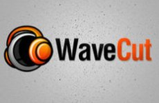 AbyssMedia WaveCut Audio Editor 5.5.0.0 + Portable