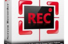 Aiseesoft Screen Recorder 2.2.8 Free Download + Portable
