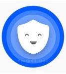Betternet VPN Download For PC [Premium]