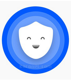Betternet VPN Download For PC