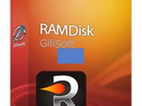 GiliSoft RAMDisk 7.0.0 Free Download [Latest]