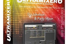 UltraMixer 6.1.3 Pro Entertain Free Download