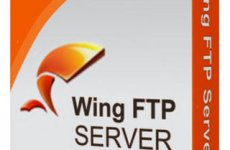 Wing FTP Server 6.3.2 Free Download Corporate