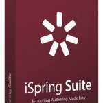iSpring Suite 9.0 Free Download [Latest]