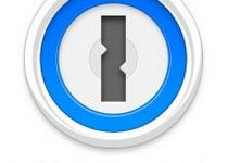 Agilebits 1Password 7.3.684 Free Download for PC