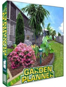 Download Garden Planner Full