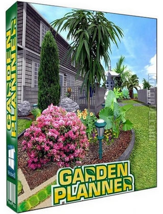 Garden Planner Full Version