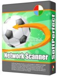 SoftPerfect Network Scanner 8.1.1 Free Download