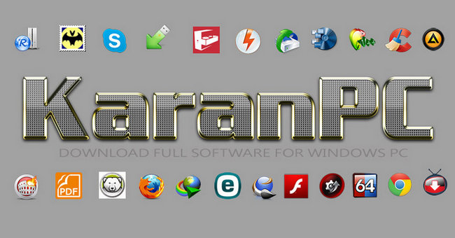 Karan PC - download free software full