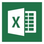 Ablebits Ultimate Suite for Excel Business Edition 2021