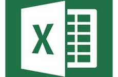 Ablebits Ultimate Suite for Excel Business Edition 2020