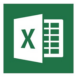 Ablebits Ultimate Suit cho Microsoft Excel 2018