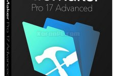 FileMaker Pro 17 Advanced Free Download
