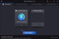 IObit Smart Defrag 6.0.1.116 [Latest]