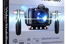 muvee Turbo Video Stabilizer Free Download