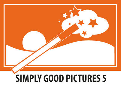 Simply Good Pictures 5 Free Download