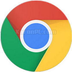 Google Chrome Offline Installer Free Download + Portable