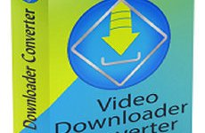 Allavsoft 3.17.8.7172 Video Downloader Converter + Portable