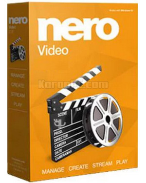 Download Nero Video Full 2019