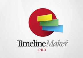 Timeline Maker Pro 4.5.40.6 Free Download