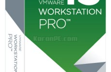 VMware Workstation Pro 15.0.1 Free Download