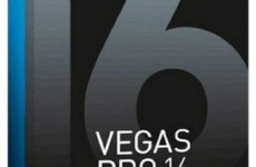 MAGIX Vegas Pro 16 Free Download Full