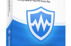 Wise Care 365 Pro 5.4.7 Free Download + Portable