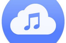 4K YouTube to MP3 3.8.2.3082 + Portable [Latest]