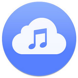 Download 4K YouTube to MP3 Full