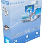 Driver Talent PRO 8.0.0.4 Free Download + Portable