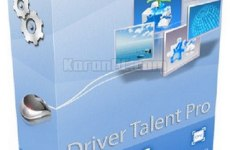 Driver Talent PRO 8.0.0.6 Free Download + Portable