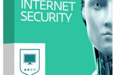 ESET Internet Security 12.0.27.0 Free Download