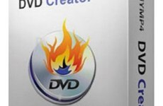 AnyMP4 DVD Creator 7.2.32 Full Download