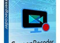 CyberLink Screen Recorder 4 Deluxe 4.2.7.14500 [Latest]
